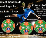 Select Future Soft HPU 1300 Tilbud