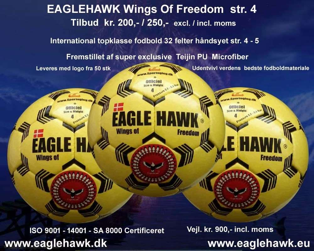 eaglehawk__wings_of_freedom_2017___super_tilbud__s_8122