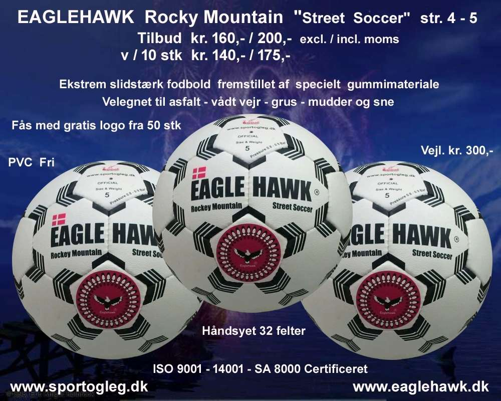 eaglehawk_rocky_mountain__street_soccer__super_til_1583