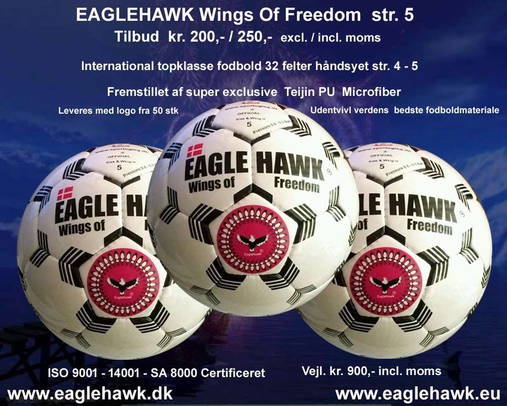 eaglehawk_wings_of_freedom___2016___super_tilbud_1565