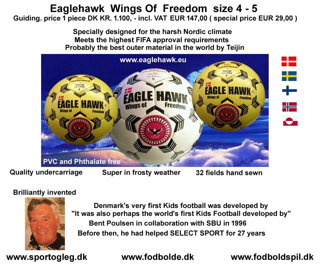 eaglehawk_wings_of_freedom_engelsk_ny_2020_3718