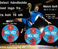 Select Match Soft Tilbud